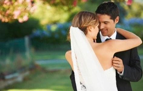 Wedding Dance Couples